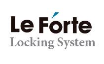 le-forte-locking