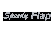 speedy-flap